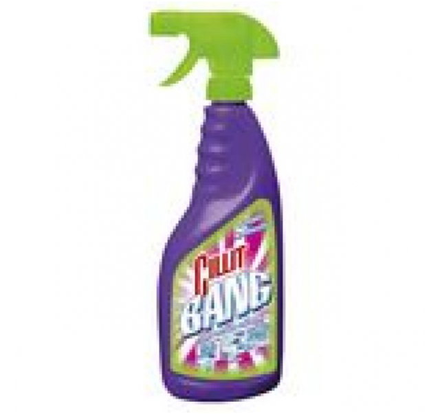 Cillit Bang Univerzális tisztító spray 750 ml