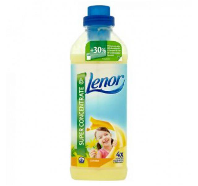Lenor öblítő 925 ml Summer