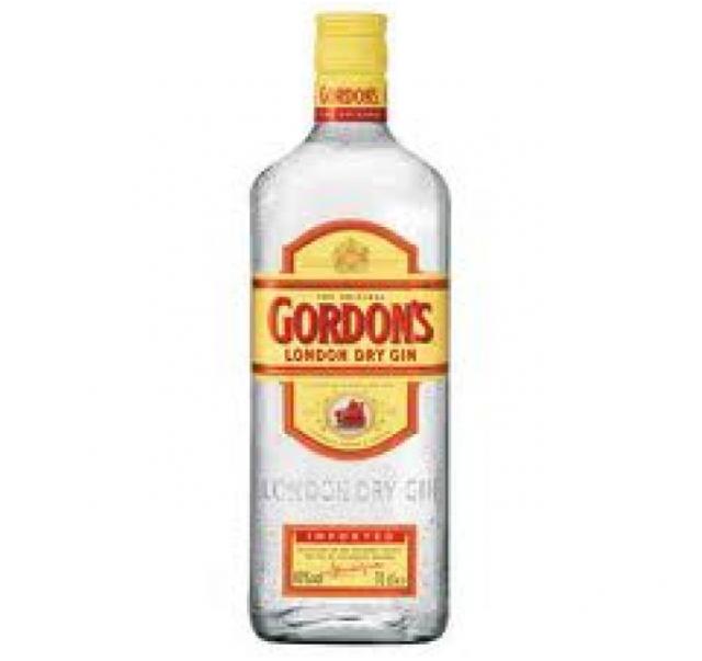 Gordons gin 0,7 L 40%