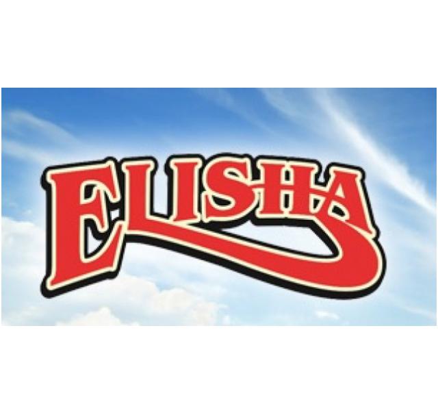 Elisha mustár 5 kg