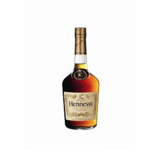 Hennessy VS konyak 0,7 L