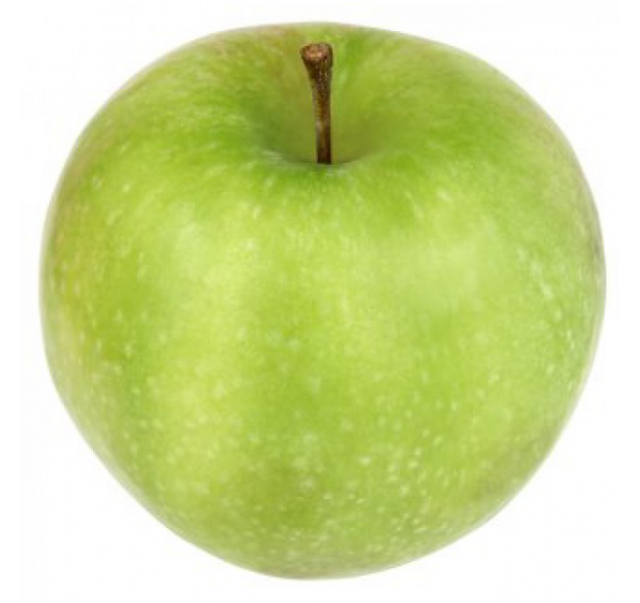 Granny Smith Zöldalma
