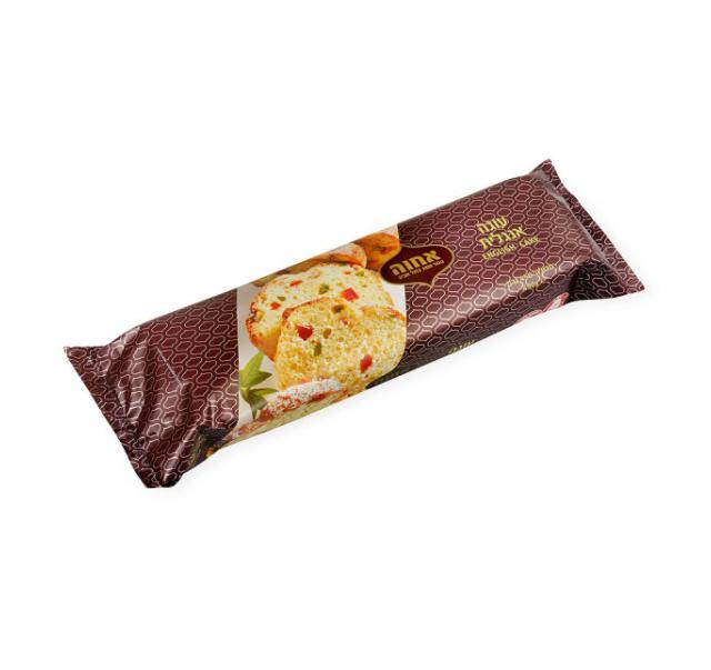Achva Angol torta 450 gr