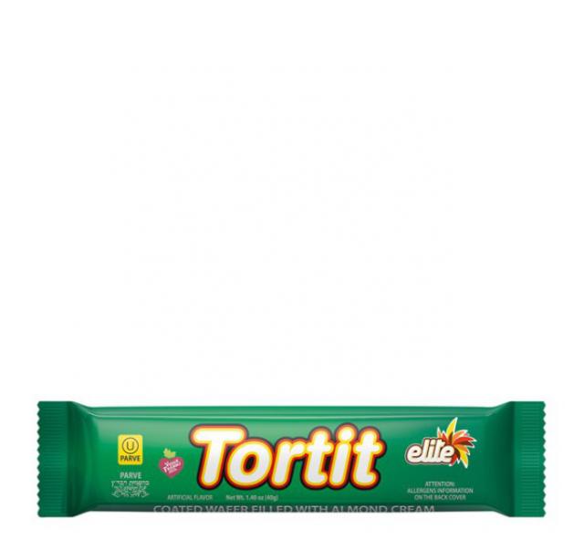 Elite Tortit 40 g