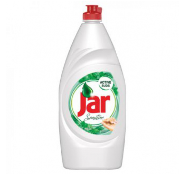 Jar mosogató 450 ml sensitive