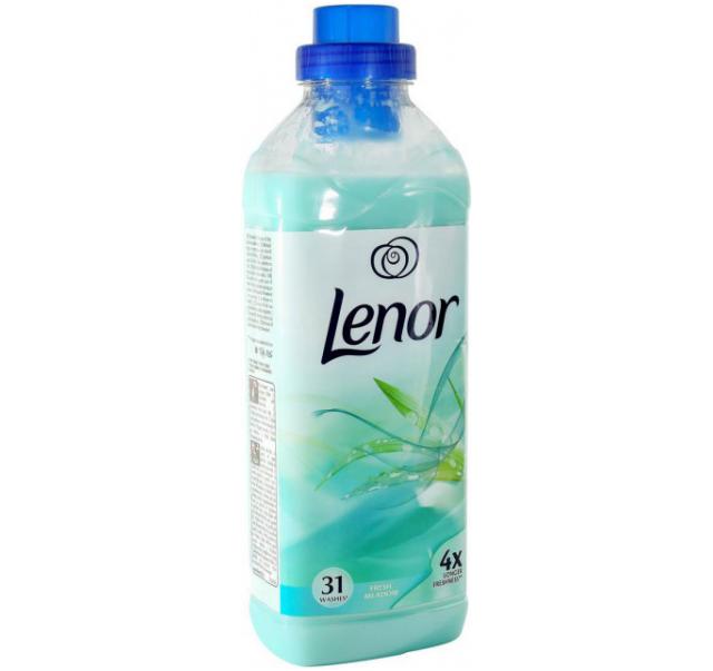 Lenor öblítő 930 ml Fresh Meadow