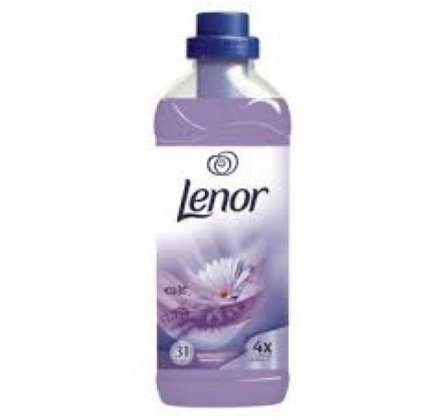 Lenor öblíto 930 ml lavender es camomile
