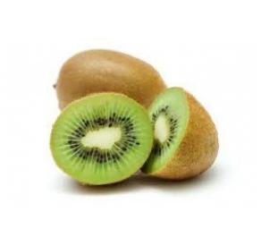 Kiwi darabos