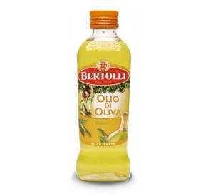 Bertolli olívaolaj 500 ml Classico