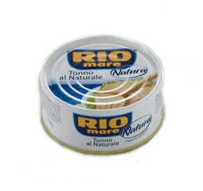 Tonhal sós lében 80 g Rio Mare